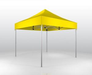 faltzelt-mediastand-3x3m-x30